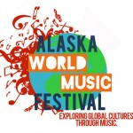 Alaska World Music Festival