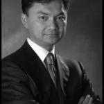 Dino Patti Djalal