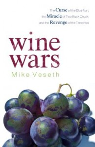 WineWars
