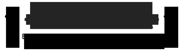 1-1 Logo