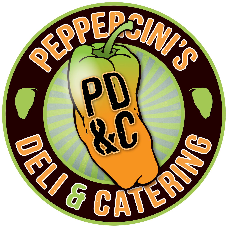 Peppercini's New Logo (Restored) 12-26-2013 19.37