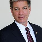 MayorBerkowitz