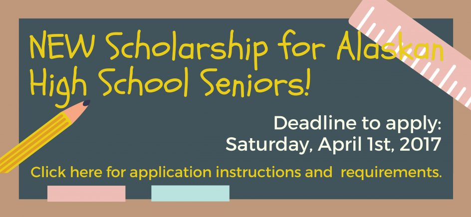 no essay scholarships for high school seniors common knowledge scholarships Any high school senior or college student is the common knowledge scholarship entrants will be asked to respond to an essay question with 400.