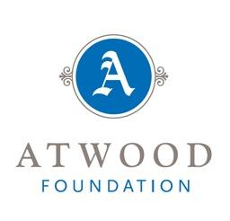AtwoodLogo