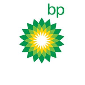 BP - 10000 level sponsor