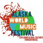 Alaska World Music Festival