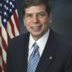 Senator Mark Begich