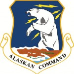 "Gen. Ralston & Lt. Gen. Handy on ""Military in Alaska: Strategic Importance Then and Now"""