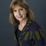 "Ambassador Paula Dobriansky on ""Ukraine: Peril and Opportunity"" *Bev Power Memorial Program*"