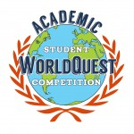 Academic Student WorldQuest Competition