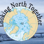 """Looking North Together: The U.S. and Norway in the Quest for Arctic Knowledge"""