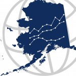"""""""Alaska's Global Economy: Where We've Been and Where We're Going"""" - A Panel Discussion"""