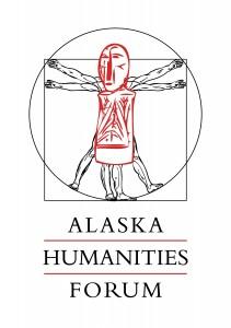 Humanities Forum