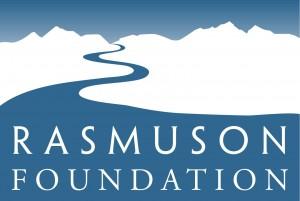 logo_rasmuson_high_res