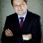 The EU's Role as an International Actor: TTIP & Beyond