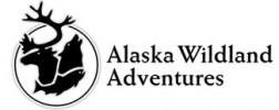 AKWildlandAdventures