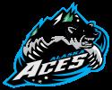Alaska_Aces