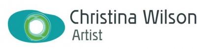 ChristinaWilsonArt