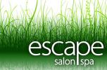 EscapeSalon