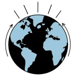 International Cooperation in the Arctic - A Panel Discussion