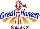 great-harvest