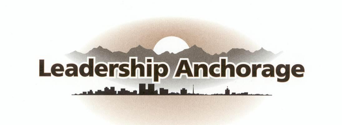 LeadershipAnchorage