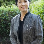 """Lixin Huang on """"Ancient Wisdom, Modern Science – Acupuncture and Chinese Medicine in the US Healthcare System"""""""