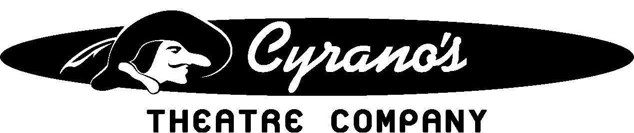 Cyrano TC logo