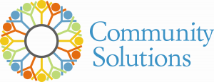 IREX-Community-Solutions-Logo-300x116