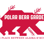 "Silver+ Members Only: Guided Tour of ""Polar Bear Garden"" Exhibit at Anchorage Museum & Social at Crush"