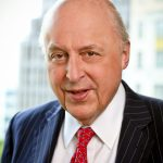America's Foreign Policy in a World of Turmoil  ||  Ambassador John Negroponte