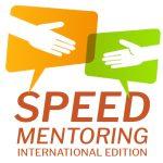 International Speed Mentoring: Virtual Edition