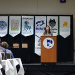 Anchorage Charity Brunch to Support Alaska World Affairs Council Student Scholarship Fund