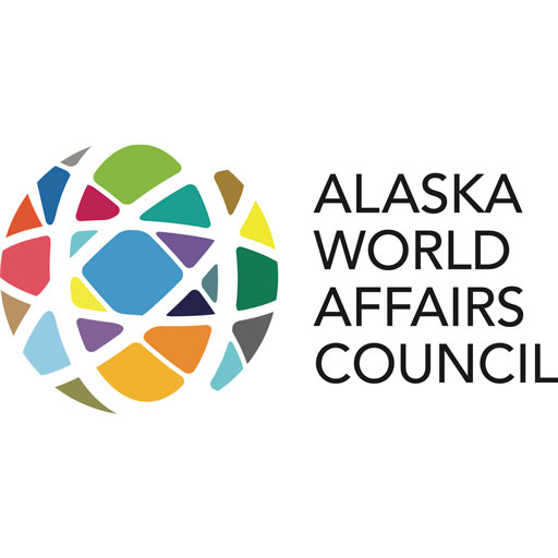 Alaska World Affairs Council