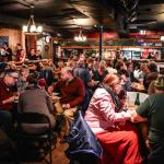 World Wiz Pub Quiz || Trivia Fundraiser