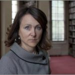 The Evolution of ISIL || Dr. Karin von Hippel, Director-General of RUSI
