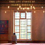 Terrorists in Love:  True Life Stories of Islamic Radicals || Ken Ballen