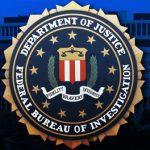 Combating International Cyber Crimes - Taking Down Mirai Botnet | FBI Supervisory Special Agent William Walton