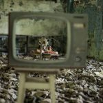 Atomic Energy and the Arrogance of Man: Revisiting the Chernobyl Nuclear Disaster | Serhii Plokhii