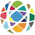 Alaska World Affairs Site Icon