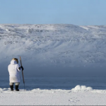 Inuit: The Arctic We Want | Dr. Dalee Dorough