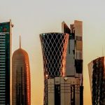 Qatar:  A New Rising Nation on the Global Stage