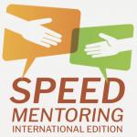 Speed Mentoring - International Edition