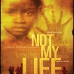 ON BASE: Not My Life Human Trafficking Film and Discussion