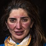 The Dream of Everest: An Arab Woman's Unlikely Journey to the Top of the World | Dr. Joyce Azzam