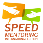 Speed Mentoring: International Edition