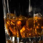 Whiskey Tango Foxtrot Series: Iran Roundtable