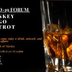 Whiskey Tango Foxtrot : Covid-19 Forum