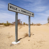 Alaska to Timbuktu: Myth and Reality From Far Away Places | Peter Chilson, Ph.D.