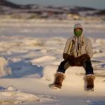 How Alaska's Ninja Warrior is Changing the World | Nick 'Iligutchiak' Hanson